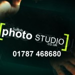 Photographic Studio, Professional Wedding, Events, Portraits, Studio