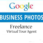 Freelance Agent Seller Bury St Edmundsm, Google Places, Sudbury, Colchester, Essex