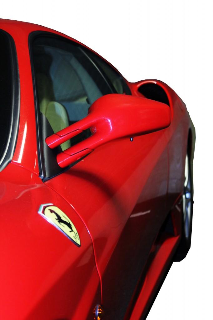 Ferrari 360 photoshoot Essex Car Cruise Suffolk Photo Studio Car Photography