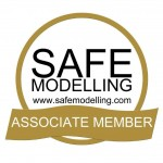 safe modelling tips