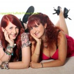 Huggins Mother and Daughter Makeover Voucher Day