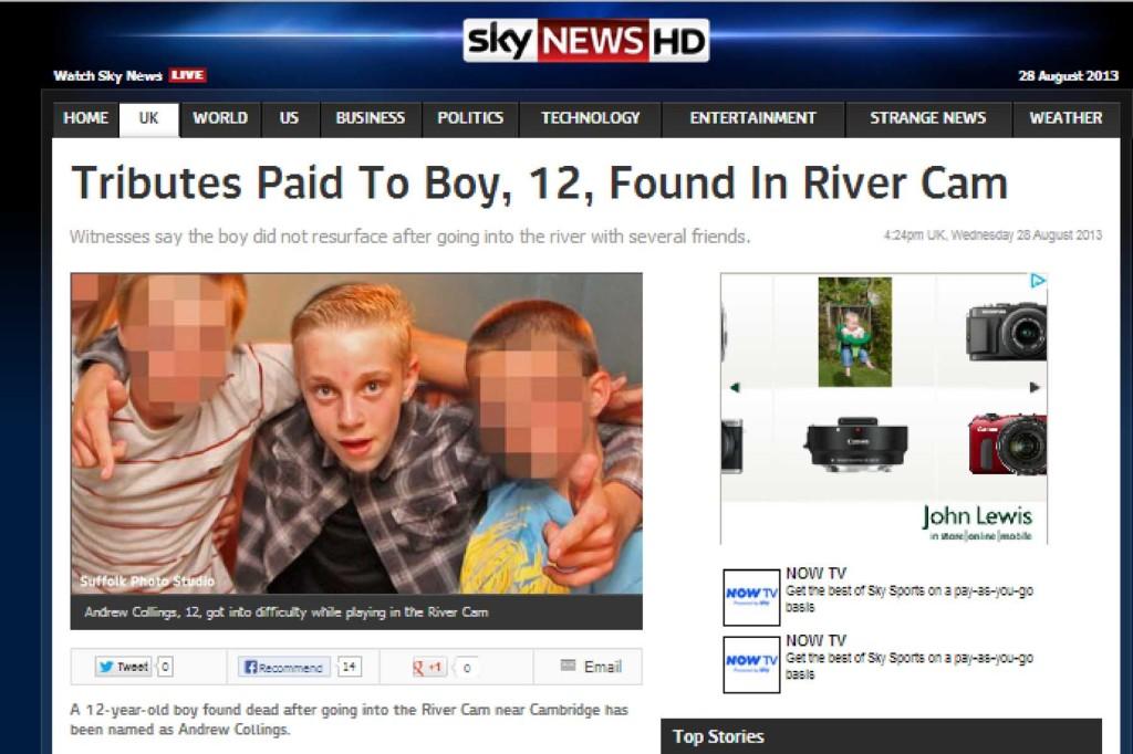 Sad News Professional Images
