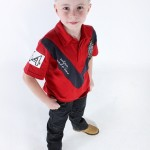 Kid Modelling Agent Marketing and Where to do Castings