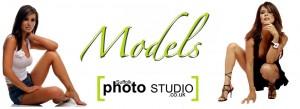 Models-Banner model agency