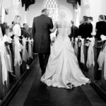 wedding website image