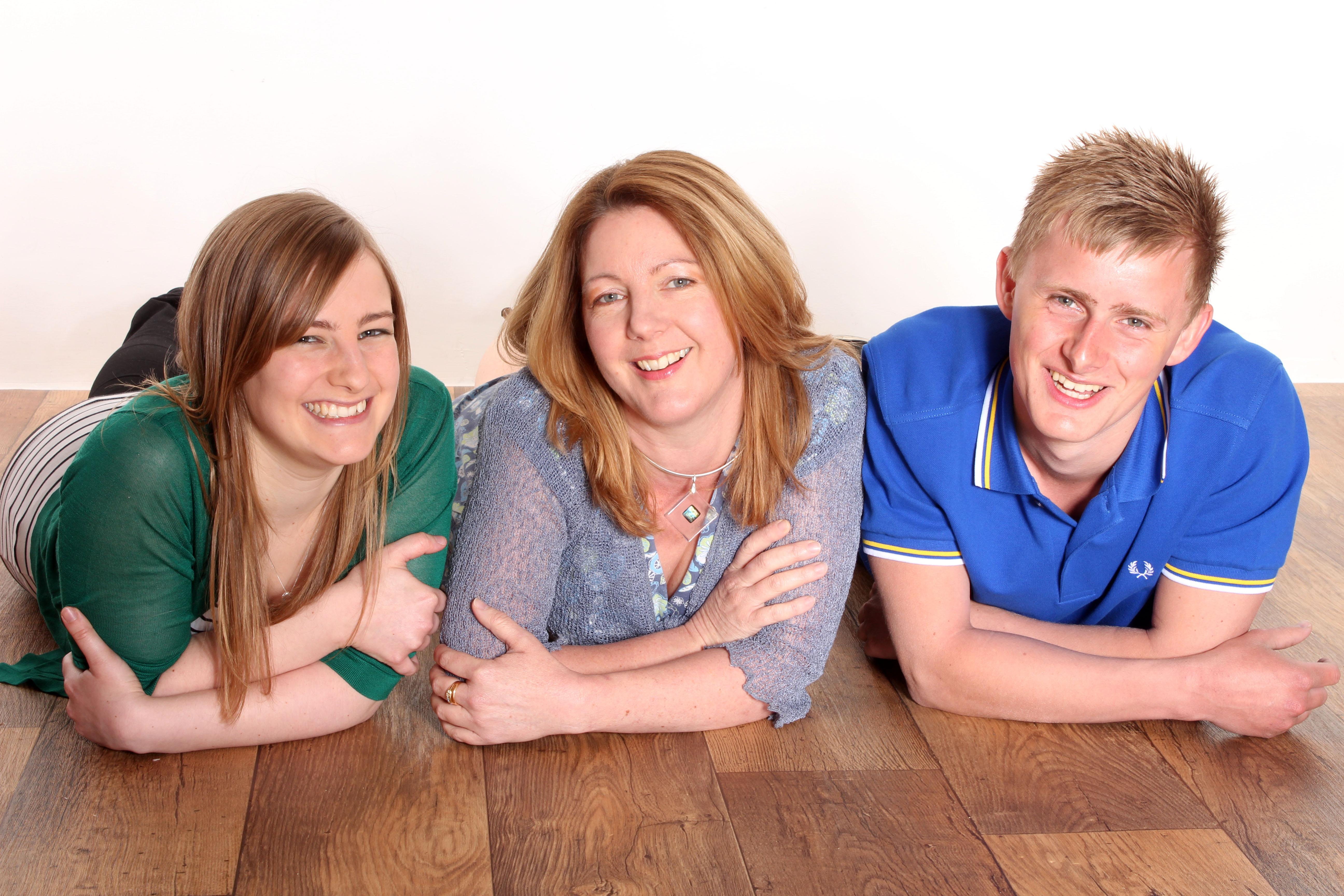 Family Photo Shoot Family Photo Shoot Suffolk Suffolk Photo Studiosuffolk Photo Studio