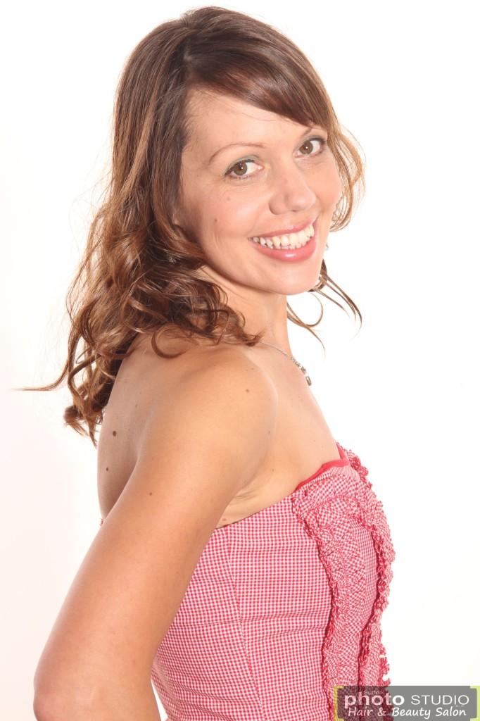 model suffolk photo