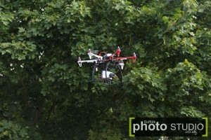 Suffolk Photo Studio Aerial Filming Photography Section Covering UK